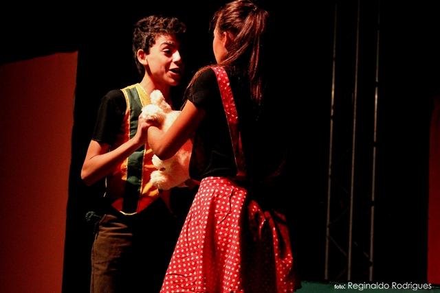 Noksturday - Teatro Todo Dia 2015 (2)