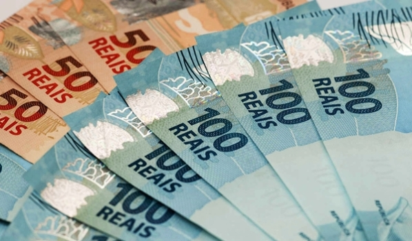 dinheiro-100-50