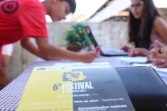 6º Festival de Animação e Arte - Capelinha MG (4)