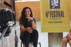 6º Festival de Animação e Arte - CAPELINHA MG - GRUPO DE TEATRO ANIM'ART (18)