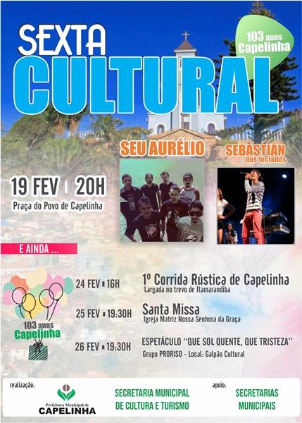 sexta cultural oficial - Copia