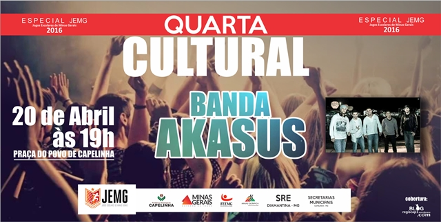 JEMG - QUARTA CULTURAL - BLOG REGISCAP1 - Copia