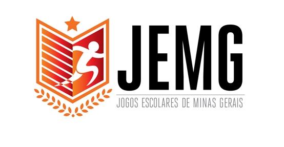 LOGO JEMG 2016