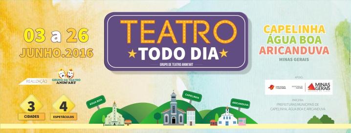 CAPA TEATRO TODO DIA - OFICIAL