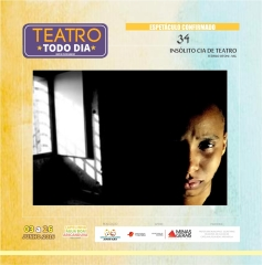 TEATRO TODO DIA ANIM'ART 34