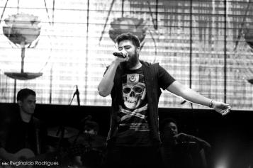 HENRIQUE E JULIANO CAPELINHENSE AUSENTE 2016 (CAPELINHA MG) - FOTO REGINALDO RODRIGUES (1)