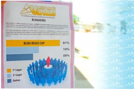 blog-regis-cap1-eleito