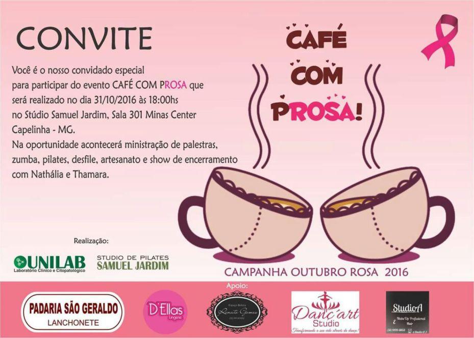 cafe-com-prosa-outubro-rosa-capelinha