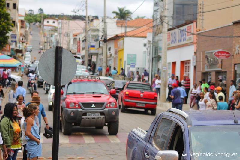 eleicoes-2016-capelinha-praca-do-povo