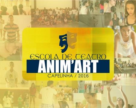 logo-escola-de-teatro-animart-2016