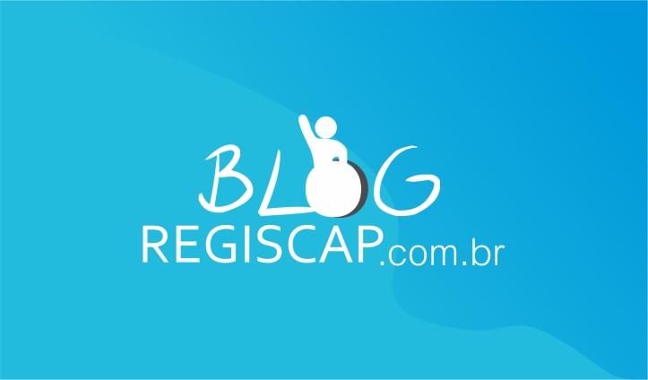 nova-logo-blog-intagran